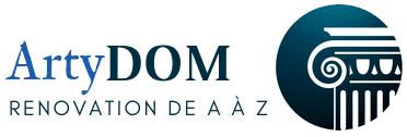 Artydom       Rénovation de A à Z